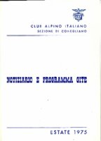 CAI_Notiziario_-_1975