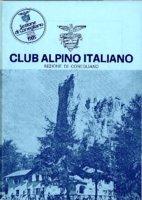 CAI_Notiziario_-_1985