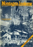 Montagna_Insieme_03_-_Ottobre_1986