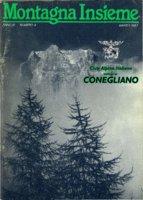 Montagna_Insieme_04_-_Marzo_1987