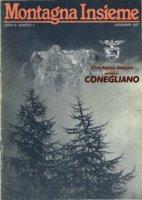 Montagna_Insieme_05_-_Novembre_1987