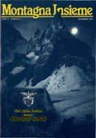 Montagna_Insieme_07_-_Novembre_1988