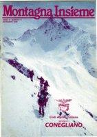 Montagna_Insieme_11_-_Novembre_1990