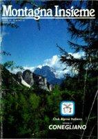 Montagna_Insieme_12_-_Marzo_1991