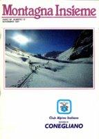 Montagna_Insieme_13_-_Novembre_1991
