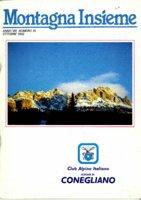 Montagna_Insieme_15_-_Ottobre_1992