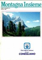 Montagna_Insieme_16_-_Aprile_1993