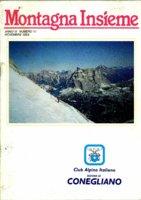 Montagna_Insieme_17_-_Novembre_1993