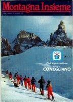 Montagna_Insieme_19_-_Novembre_1994
