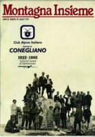 Montagna_Insieme_20_-_Marzo_1995