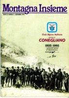 Montagna_Insieme_21_-_Novembre_1995