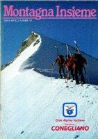 Montagna_Insieme_23_-_Novembre_1996