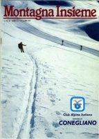 Montagna_Insieme_25_-_Novembre_1997