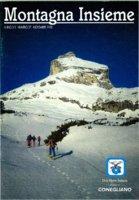 Montagna_Insieme_27_-_Novembre_1998