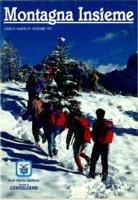 Montagna_Insieme_29_-_Novembre_1999