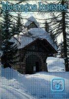 Montagna_Insieme_31_-_Novembre_2000