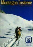 Montagna_Insieme_33_-_Novembre_2001