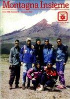 Montagna_Insieme_35_-_Novembre_2002