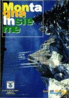 Montagna_Insieme_37_-_Novembre_2003