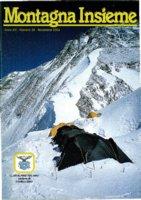 Montagna_Insieme_39_-_Novembre_2004
