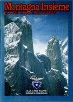 Montagna_Insieme_43_-_Novembre_2007