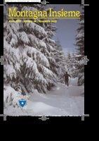 Montagna_Insieme_44_-_Novembre_2008