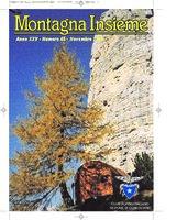 Montagna_Insieme_45_-_Novembre_2009