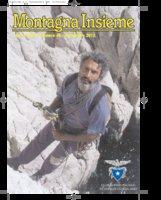 Montagna_Insieme_46_-_Novembre_2010