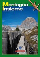 Montagna_Insieme_52_-_Novembre_2016