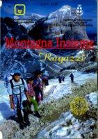 Montagna_Insieme_Ragazzi_-_1999