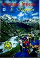Montagna_Insieme_Ragazzi_-_2000