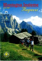 Montagna_Insieme_Ragazzi_-_2002