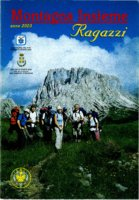 Montagna_Insieme_Ragazzi_-_2003