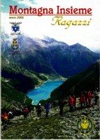 Montagna_Insieme_Ragazzi_-_2008
