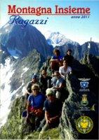 Montagna_Insieme_Ragazzi_-_2011