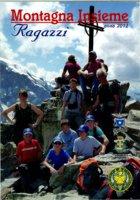 Montagna_Insieme_Ragazzi_-_2012