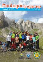 Montagna_Insieme_Ragazzi_-_2018