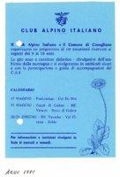 Ragazzi_andiamo_in_montagna_-_1981