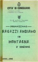 Ragazzi_andiamo_in_montagna_-_1982