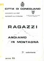 Ragazzi_andiamo_in_montagna_-_1983