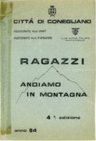 Ragazzi_andiamo_in_montagna_-_1984