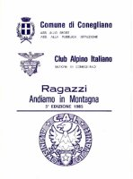 Ragazzi_andiamo_in_montagna_-_1985