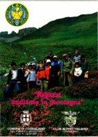 Ragazzi_andiamo_in_montagna_-_1986
