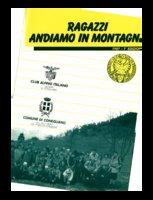 Ragazzi_andiamo_in_montagna_-_1987
