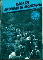 Ragazzi_andiamo_in_montagna_-_1988