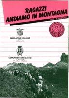 Ragazzi_andiamo_in_montagna_-_1989