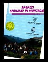 Ragazzi_andiamo_in_montagna_-_1990
