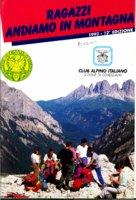 Ragazzi_andiamo_in_montagna_-_1992