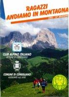 Ragazzi_andiamo_in_montagna_-_1993