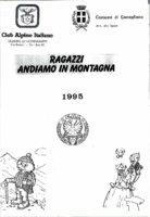 Ragazzi_andiamo_in_montagna_-_1995